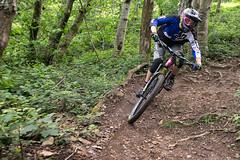 McLeod - 02 (FranzPisa) Tags: sport italia ciclismo luoghi genere montepisano