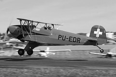 5313 (fpizarro) Tags: aerorock aerorock2016 2016 aero rock show showareo aoarlivre cu avio aeroportodepardeminas aeroclubedepardeminas cap cap10b ppzjc esquadrilhacu extra330 rv10 rv9 rv8a rv8 esquadrilhabr nat6 t6 bucker puedr extra300l prext extra300lc prxlx pt17kydetsterman prpqd antonov aeromodelo aeromodelismo lucasbonveti pitts skipstewart jairoguedz chopperheadgarage josbergfilho berguinho berg bergsaviation helibras helibrasesquilo esquilo350b2 vadico yakolev yak52 conquest180 ultraleveavanado esquadrilhatextor tiagotextor ruytextor robinson66 ppfee beechaircraft v35b aeronave veculo pardeminas mg markbinder mark binder bindermark pretobranco pb fpizarro