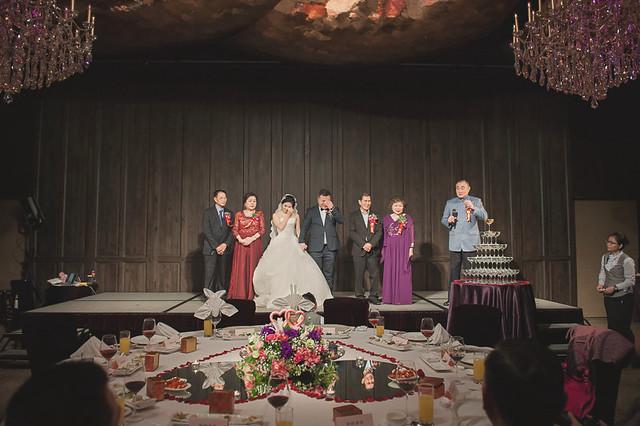 巴洛克zoe, 台北婚攝, 君品酒店, 君品婚宴, 君品婚攝, 紅帽子工作室, 婚攝, 婚攝守恆, 婚攝推薦, 新祕巴洛克, 新莊翰品酒店-110