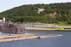 Oslo 2.26, Norway (Knut-Arve Simonsen) Tags: oslo norway norge norden norwegen noruega coastline scandinavia norvegia oslofjorden christiania norvge          sydnorge