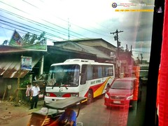 Cover me! (PBF-Dark Tohka 7070) Tags: bus buses airconditioned daewoo pbf interprovincial busspotting nuevaecija manualtransmission northluzon centralluzon philippinebus bitp busesinthephilippines d1146 daewoobus philippinebuses bm090 airconditionedbus northluzonbuses leafspringsuspension kl2um interprovincialoperation daewoobm090 interprovincialbus pinoybusfanatic northluzonoperation nuevaecijabus airconditionedinterprovincialbus solidpinoybusfanatic centralluzonbus kl2um42 kl2um42jd kl2um42jd1p doosand1146 busno02077