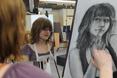Ovation 2011 (Baldwin WallaceUniversity) Tags: ohio students spring events staff ovation berea 2011 baldwinwallacecollege kliestauditorium