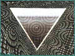 Il faut bien repartir ... (Tim Deschanel) Tags: life fall tim perception sl galaxy lea second paysage exploration géométrie lanscape galaxie deschanel aventure harter npirl theorderofperception lea16