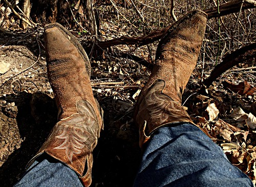 4bb3d1f1c7e Flickriver: BACKYard Woods Explorer's photos tagged with cowboyboots