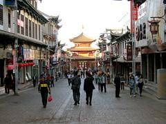 IMG_2751.JPG (Willem vdh) Tags: china asia yunnan tonghai 2011