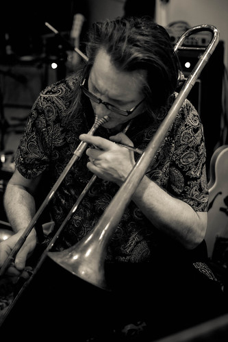 trombone (1 of 1)