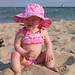 "Sunscreen and Sand • <a style=""font-size:0.8em;"" href=""http://www.flickr.com/photos/40464080@N00/6792052202/"" target=""_blank"">View on Flickr</a>"