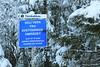 IMG_1211 (MegaKelsey) Tags: winterpark vinterpark snowboardoslo oslosnowboarding norwaysnowboarding