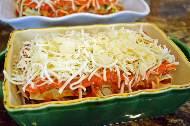 2012-03-02 Lasagna For Two 057