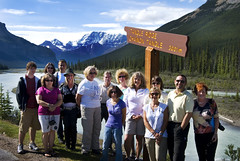 "PhotoFly Travel Club: Canadian Rockies 2011 • <a style=""font-size:0.8em;"" href=""http://www.flickr.com/photos/56154910@N05/6802989646/"" target=""_blank"">View on Flickr</a>"