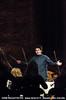 """[Live] Lise De La Salle - Orchestre Symphonique De Lucerne / Les Dominicains Guebwiller / 02.03.2012 • <a style=""""font-size:0.8em;"""" href=""""http://www.flickr.com/photos/30248136@N08/6803400972/"""" target=""""_blank"""">View on Flickr</a>"""