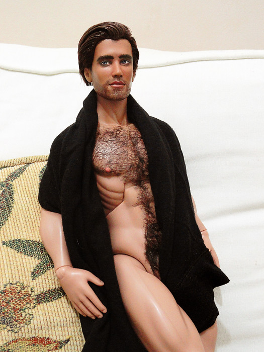 anatomically-correct-adult-dolls