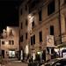 Anghiari night 25nov11, Nikon D90