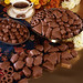 Chocolates and Coffee