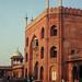 Jama Masjid_1
