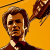//Dirty Harry - detalles