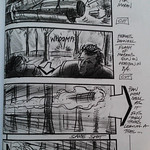 Storyboard: Meinhard Complex - page 61 thumbnail