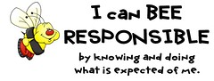 I Can BEE Responsible (Enokson) Tags: school white signs black yellow insect education edmonton classroom library libraries character bees banner decoration free insects class bee responsibility noticeboard header displays signage theme phrase value schools bulletinboard instruction responsible topper middleschool values juniorhigh expectation bulletinboards printables printable trait traits librarysignage schoolroom charactereducation librarydisplays expected tackboard librarysigns middleschools freeuse juniorhighschools freeprintable charactertrait classdecoration classroomdecoration schooldisplays vblibrary enokson librarydecoration charactertheme schooldecoration icanbeeresponsible jenoksondisplay enoksondisplay jenoksondisplays enoksondisplays