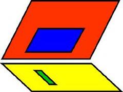 Parallelogram Definition (rajendra129) Tags: definition parallelogram