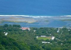 Tafunsak, Kosrae, Micronesia (ebuechley) Tags: micronesia kosrae