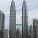 Petronas Towers_3