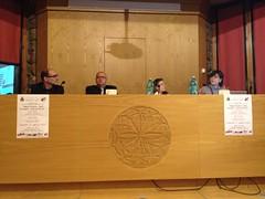 Borore   Presentazione Manifesto BAI (Borghi Autentici d'Italia) Tags: sardegna museo manifesto borore borghiautentici