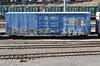 (Laser Burners) Tags: nyc newyorkcity graffiti bronx suicide tracks trains rails boxcar freight cvk citynoise goldenwestservice bfor