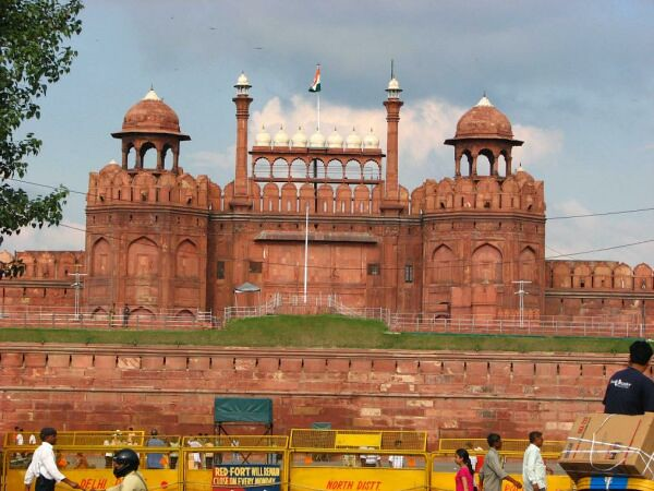 red-fort-complex-6