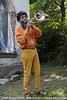 "[Festival] L'Éveil des Sens 2005 / Soultzbach • <a style=""font-size:0.8em;"" href=""http://www.flickr.com/photos/30248136@N08/6857754035/"" target=""_blank"">View on Flickr</a>"
