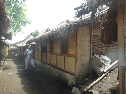 Lombok - Rembitan