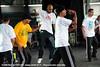 """[Live] Les Sons d'la Rue / Foire aux Vins Colmar / 11.08.2010 • <a style=""""font-size:0.8em;"""" href=""""http://www.flickr.com/photos/30248136@N08/6870735653/"""" target=""""_blank"""">View on Flickr</a>"""