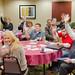Breakfast Club with Bill Flanagan, February 10, 2012