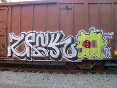 zenko (potassiYum) Tags: ivy league