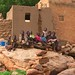 Dogon%2520Country%252C%2520Mali%2520091