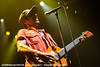 "[Live] Manu Chao & Radio Bemba / Axone Montbéliard / 17.09.09 • <a style=""font-size:0.8em;"" href=""http://www.flickr.com/photos/30248136@N08/6886123489/"" target=""_blank"">View on Flickr</a>"