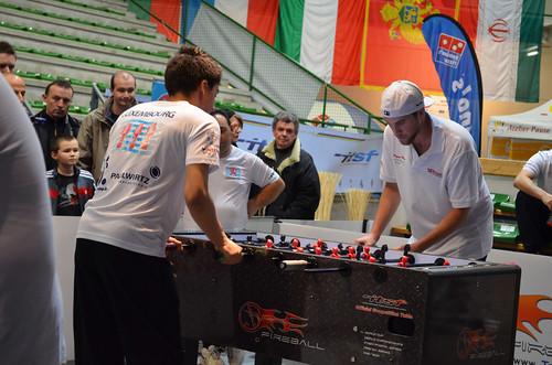 worldcup2012_Kozoom_1287