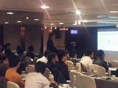 Taipei DevU 2012 (Khronos Group) Tags: kite education technology developers khronos devu