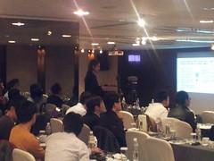 Taipei DevU 2012 (Khronos Group) Tags: kite education technology developers khronos devu