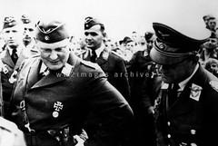 Hermann Goering (Image Ref: A00289GR) (ww2images) Tags: germany airplane aircraft wwii aeroplane worldwarii ww2 worldwar2 luftwaffe hermanngoering warphoto wwiiphoto ww2images ww2imagescom ww2photo worldwar2photo worldwariiphoto a00289gr