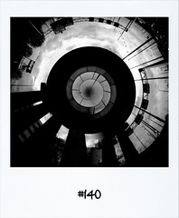 """#Dailypolaroid of 16-2-12 #fb #140 • <a style=""""font-size:0.8em;"""" href=""""http://www.flickr.com/photos/47939785@N05/6895782267/"""" target=""""_blank"""">View on Flickr</a>"""
