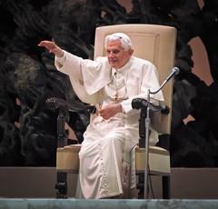 Rom_Papst_Ausschnitt (SIGMA Deutschland) Tags: italien rom papst papstbenedikt audienz sigmaworldscout mariodirks sigmaourworldtour