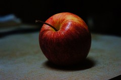 The Apple (AceET) Tags: peaceaward flickrbronzeaward flickrsilveraward heartaward platinumheartaward musictomyeyesaward