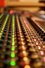 Markedsføring musikkproduksjon (1)