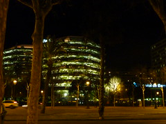 P1060590 (vtsigos2) Tags: barcelona 2012 networks anesthesia
