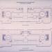 6912223858|1449|1986|1986|tuck|hinton|miller|park|design|study|plan|market|mlking|professional|chattanooga|studio