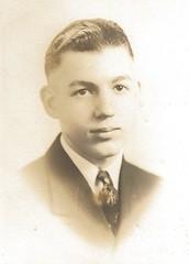 John Humenik