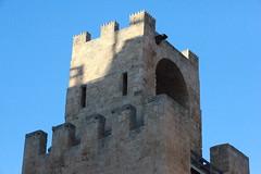 IMG_3298 (vincenzovacca) Tags: sardegna turismo carnevale oristano componidori tradizionisarde sartigliadioristano culturasarda