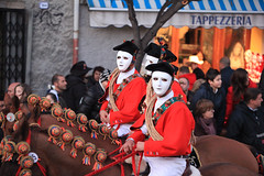 IMG_3959 (vincenzovacca) Tags: sardegna turismo carnevale oristano componidori tradizionisarde sartigliadioristano culturasarda