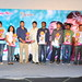 Ishq-Movie-Platinum-Disc-Function-Justtollywood.com_11