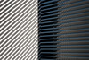 20120222-22 (cloesner) Tags: light reflections shade blinds bestminimalshot